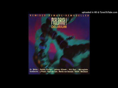 Malaria! -  You You (Juju Remix)
