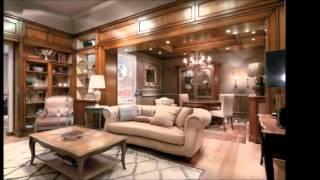 Фантастический дизайн интерьера, Busatto(, 2012-10-25T06:06:38.000Z)