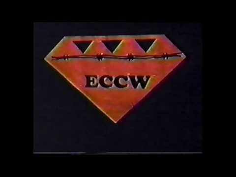 ECCW TV   1