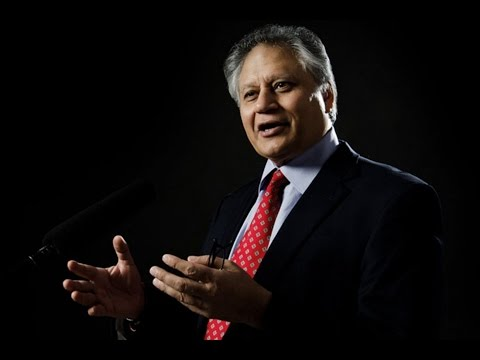 """""""attitude"""" ONE OF THE GREAT MOTIVATIONAL VIDEO by Shiv Khera"""