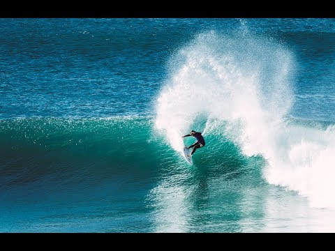 Conner Coffin || Jbay
