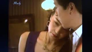 今日は、久しぶりに、ロス・プリモスの曲を唄ってみました。1989年に発...