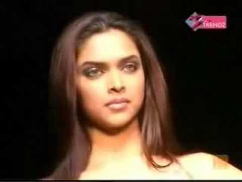 Jagjit Chitra - Teri Ankho me humne Kya dekha with Deepika