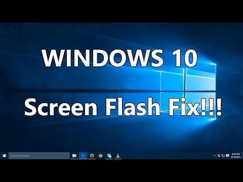 How to Fix Audio Problems on Windows 8 / Windows 8.1 from YouTube · Duration:  2 minutes 17 seconds