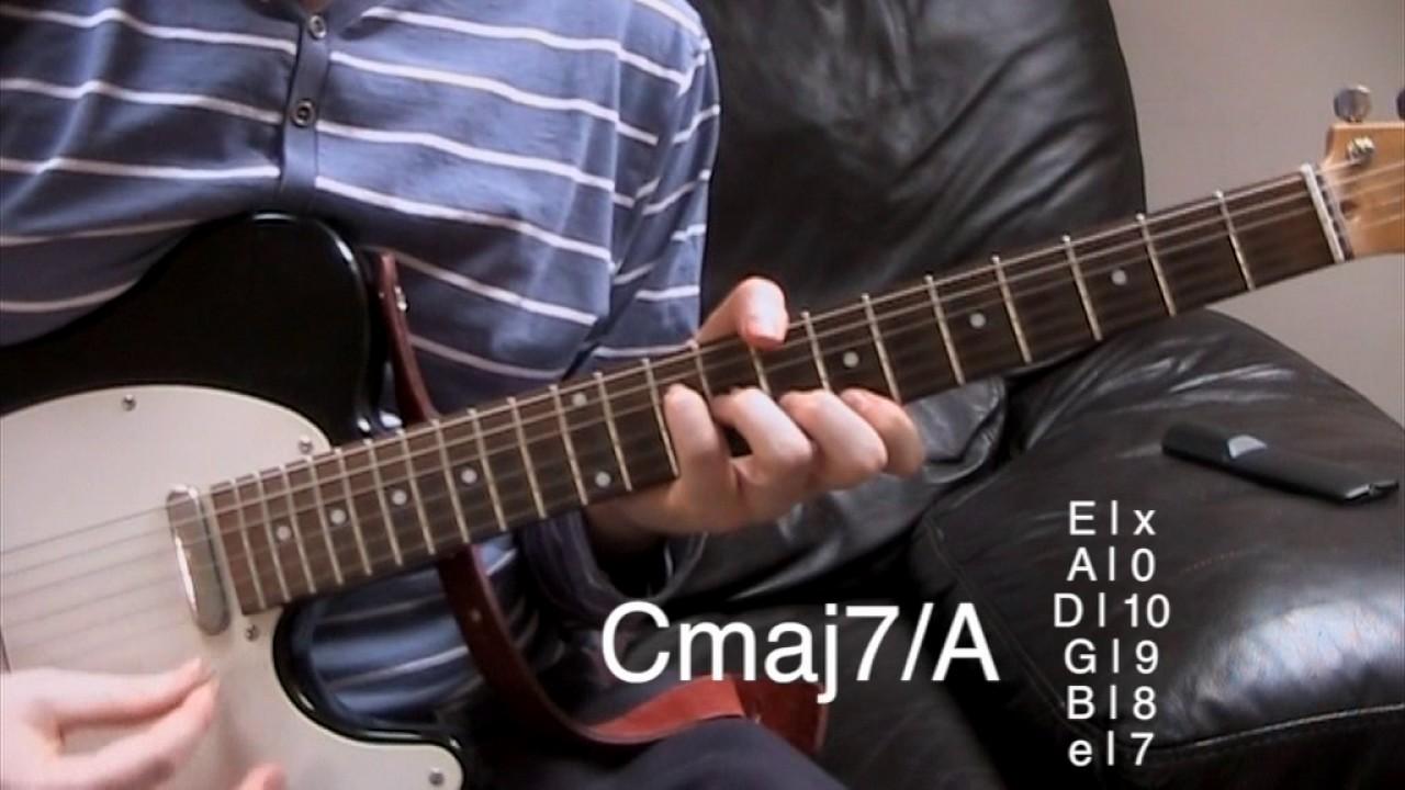 kendrick-lamar-pride-guitar-cover-w-chords-eonsagaentertainment