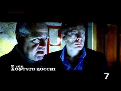 Il Commissario Rex Season 1412 Episode 02 .avi