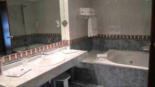 The best hotel deal in Madrid Spain