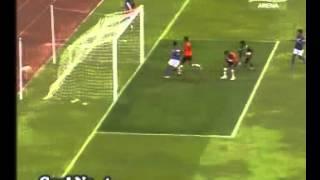 Malaysia Vs Sri Lanka On 28.04.12 (Friendly Match)