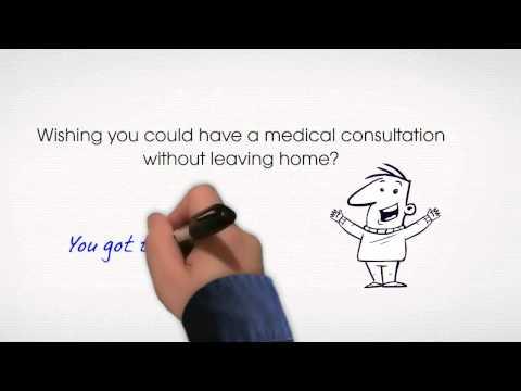 G-Med Online Clinic