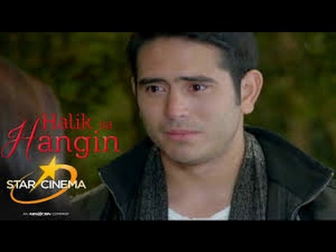 Tagalog Movies Hot % 2017 ღ˛°  Comedy % RomanceHalik % Tagalog Movies Latest