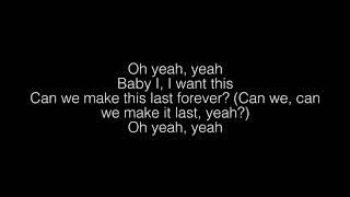 Snoh Aalegra- Find Someone Like You Lyrics