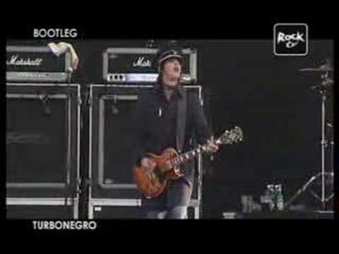 turbonegro-all-my-friends-are-dead-live-bootleg-2005-djitras