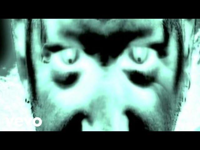 Mudvayne - Do What You Do (Official Video)