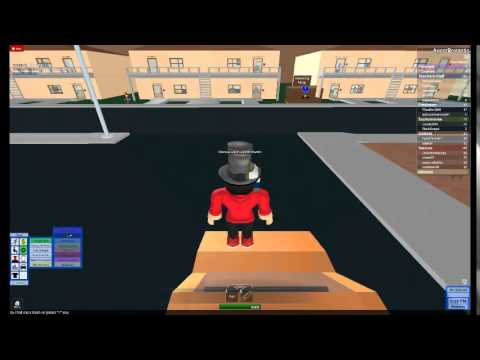How To Get Free Cars In Roblox High School