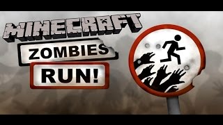 CSS: Zombie Escape [ZE_MINECRAFT] кооп Counter-Strike: Source