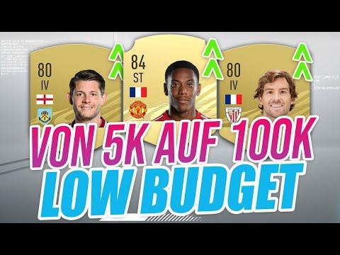 Trading Tipps FIFA