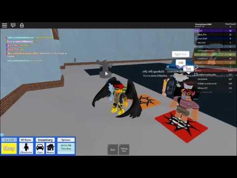 jeffy why roblox id