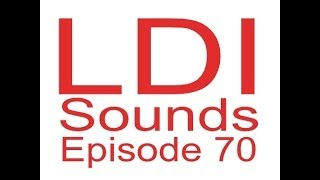 LDI Sounds Episodio 70