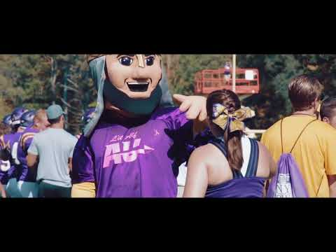 Homecoming 2017 | Alfred University