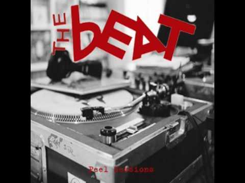The Beat Mirror In The Bathroom John Peel Session 1979 Youtube