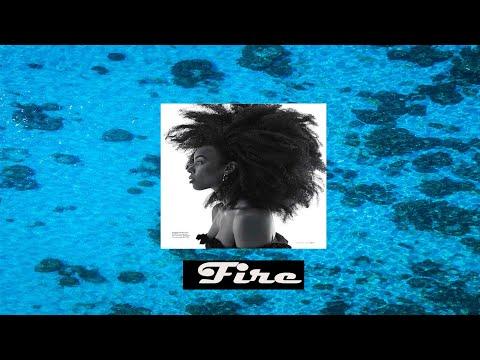 (Free) Wizkid x Killertunes x Davido | Type Beat | Afrobeat Instrumental 2018 | Fire