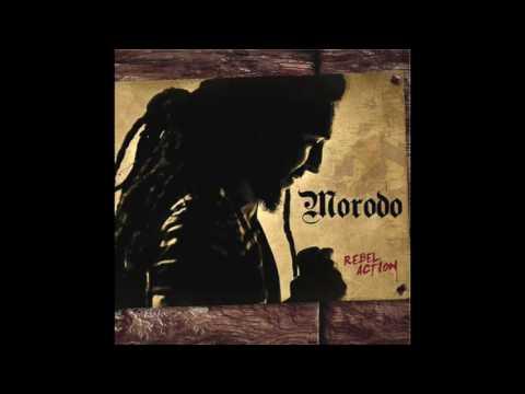 Morodo - Rap´n´Party