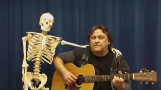 When I'm 64 (The Beatles) - PLAYED ON MY 64th BIRTHDAY!