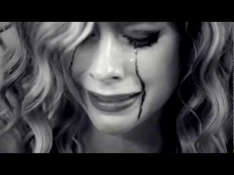 Avril Lavigne - Goodbye (Official Music Video 2012)