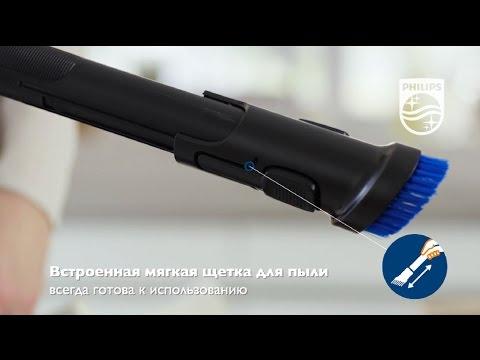 Инфракрасная паяльная станция ИК-650 ПРО для пайки и