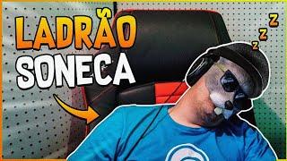 Live Da Soneca