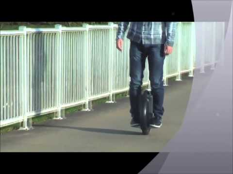 airwheel marsrover x3 -#main