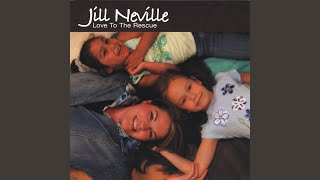 top tracks jill neville