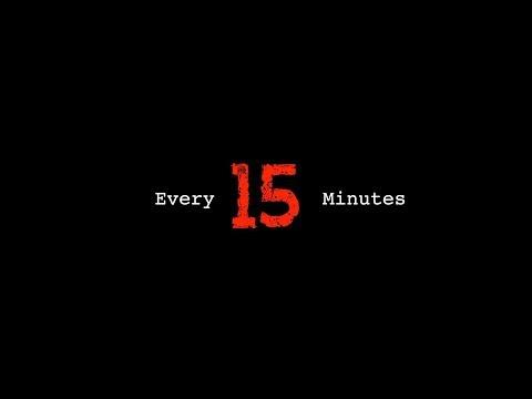 Every 15 Minutes - Agoura High School - 2019 - Movie