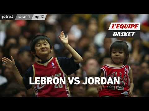 lebron-vs-jordan