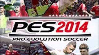 Remake de Resident evil 2 y PES 2014 bye bye a los servers