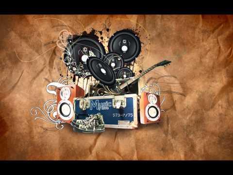 Jon B. Feat. 2Pac - Are U Still Down ( Wide - Eyed Revelation DrumandBass Remix)