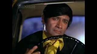 Jaaneman Jaaneman...(cover by Rui Raj)