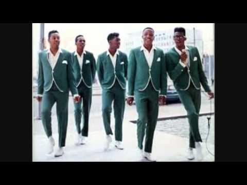 The Temptations-(I know)I'm losing you w/ lyrics mp3