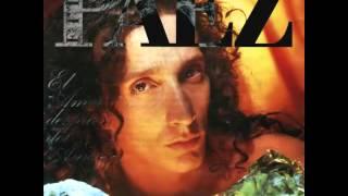 Download lagu Fito Páez - Sasha, Sissí y el Círculo de Baba