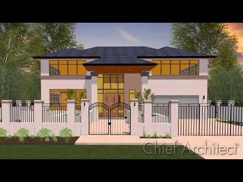 Home Design Mac Os X