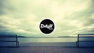Clean Bandit & Jess Glynne - Real Love (Control Change Remix) [FREE]