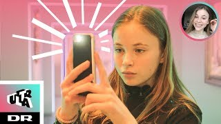 SIDSTE chance for at IMPONERE med min profil! | Anna Olympia (6)