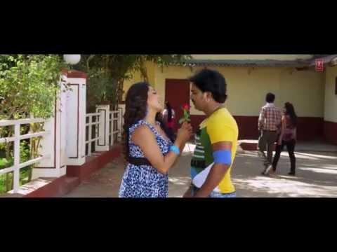 Full Video - Kehu Pyar Kare Na Gareeb Se [ Bhojpuri Sad Video Song ] Saiyan Ji Dilwa Mangelein