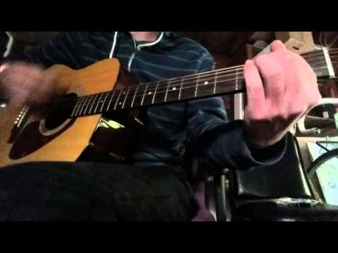 Jamie T - st christopher cover.