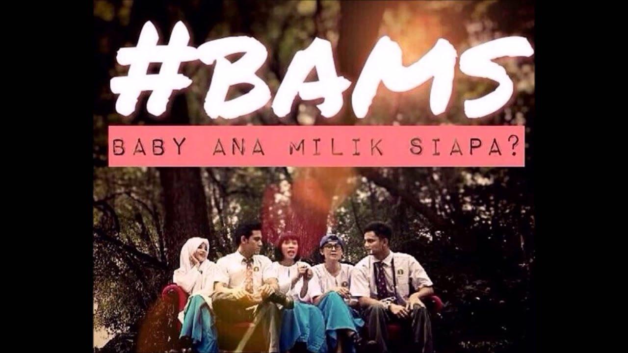 [VIDEOS] - Bams VIDEOS, trailers, photos, videos, poster ...
