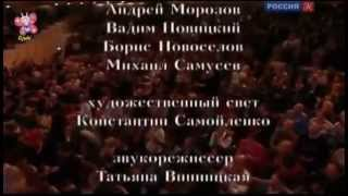 КАТЮШA (Katyusha) - Alexandrov Ensemble (Red Army Choir)   Whole Concert