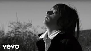 Rocco Posca - Sin Pensar Fui a la Orilla