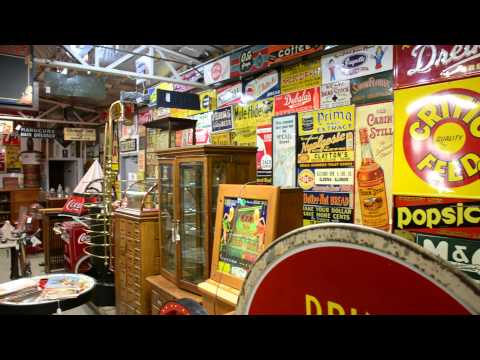 23rd Carolina Country Store Sale 2015 Mebane Antique Auction Gallery