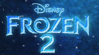 Frozen 2 song / Melting World - Soundtrack ( created by Fyrosand & DaisyMeadow )