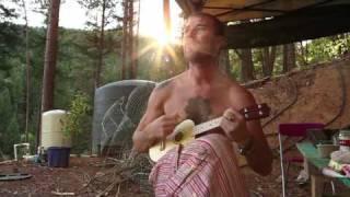 David Block - What I Got (Ukulele cover)